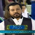Junaid Iqbal Msg To Those Who Dont Repect Mother's – Must Watch