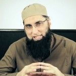 Junaid Jamshad Clarify His Controversial Statement Against Women's