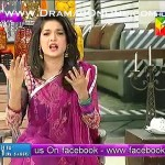 Kia Apko Pata He K Bollywood Superstar Salman Khan Hyderabad Kyun Nahi Jate Suniye Sanam Jung Se
