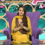 Love Marriage: Strong Point Raised By Asad Malik