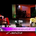 Mahira Khan And Reham Khan Making FUN of Shahrukh Khan