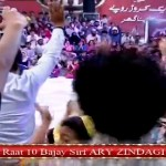 Malik Riaz Make History To Given Biggest Bumper Prize In Pakistan Television