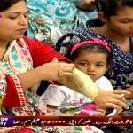 Malika-e-Taranum Noor Jahan Doodh Se Nahati Thi To Ap Kis Tarah Unke Jesi Beauty Paye