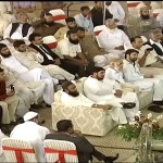 Maulana Tariq Jameel Bayan on Hazoor (SAW) 13 Marriages