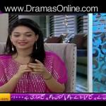 Mikaal Zulfiqar Shared That Why He Mimics Shahrukh Khan In Fridge Commercial
