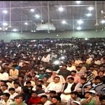 Mulana Tariq Jameel Bayan About Husband and Wife Relationship
