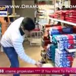Nida Yasir Ne Live Morning Show Pe Naved Raza or Kiran k Husband Ko Waiters Bana Dala