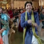Pak Movies Are Following Indian Footsteps with Item Songs and Short Skirts