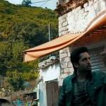 Pakistani New Movie Jalaibee Official Trailer