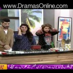 Perfect Remedy For Pimples, Acne, Freckles And Colour Complexion By Dr Khurram