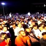 Qayamat Ke Din Kiya Hoga By Mulana Tariq Jameel
