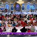 Ramazan Me Behtareen Insan Kese Bana Ja Sakta He Suniye Hazoor S.A.W Ki Hadees Ki Tafseer