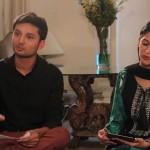Reham Khan's View About Amir Liaquat And Sahir Lodhi