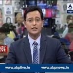 Saif Ali Khan Gone Mad on Hafiz Saeed For Casing File Against Phantom Movie