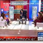 Samaa News Helped 2 Drug Addicted Girls