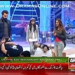Sanam Baloch Ne 2 Larko Ko Sanpo or Chipkaliyo Se Bhare Taboot Me Band Kardia