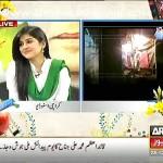 Sanam Baloch Showed How Iqrar Ul Hassan Caught Many Pakistani Doing Fake Jobs & Corruption