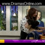 Sanam Jung Shared That How A Indian Lady Make Her Husband Stupid