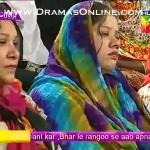 Sanam k show pe 1 live call ayi or us bande ne rote rote jino k bare me 1 khofnak kahani batayi