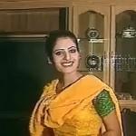 'Sasta Tareen' Cable Ad