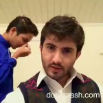 Shahroz Sabzwari Dubsmash Video Going Viral on Social Media