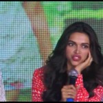 Sonakshi Sinha Mouth Breaking Reply to Deepika Padukone's My Choice Video