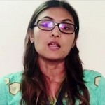 Special Video Message By Shoaib Shaikh's Wife on the Behalf of Shoaib Shaikh