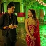 The Official Trailer Of Humaima Malik 'Dekh Magar Pyaar Say'