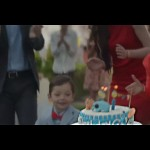 This Heart Warming TVC Goes Viral On Internet