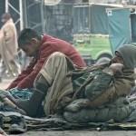 "Trailer of upcoming Pakistani Movie ""Shah"""