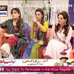 Very Intelligent Reason of Boy Annoying & Eve Teasing Girls Told By Actor Naveed Raza