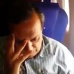 Watch how a Girl Humiliates Fellow Passenger who allegedly Molested her