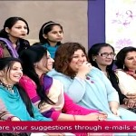 What Are Thoes 14 Points Of Body Whom We Get Relief From Any Pain Soon – Watch This