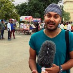 What not to ask someone fasting in Ramadan ? BBC Funny Survey In India