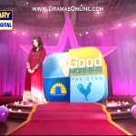 When Nimra Khan is Getting Married ?? Nimra Khan Revealing for the First Time