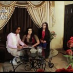 You will Die Laughing after Watching this Pakistani AD