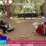 Zainab Qayyum Criticise The Parents Which Childrens Got Suicide