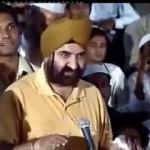 Zakir Naik Answer Made Sikh Speechless On His Question On Kaaba