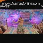 "Ayesha Omer ""Tutti Frutti"" Full Video Song in HD"