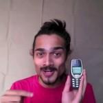 Comedy Hunt #6 Tech Talk (iPhone6 vs. Nokia 3310)