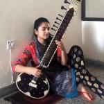 Have You Ever Seen Yumna Zaidi's Hidden Talent ??