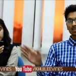 Khujlee Vines – What If Girls Were Boys and Boys Were Girls. PART 2