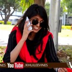 Khujlee Vines – What If Girls Were Boys and Boys Were Girls. PART 1