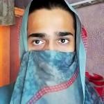 Rishtedaar Ki Shaadi – BB ki vines