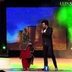 Tribute to Reshma Ji by Atif Aslam made Everyone Cry