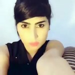 What is your Response after this Video of Qandeel Baloch ??