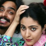 When you ask a random person to take your picture… by Karachi Vynz & Bekaar Vines
