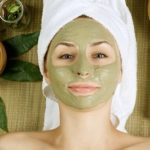 bigstock-Spa-Facial-Mud-Mask-Dayspa-12578240