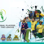 Buy HBL PSL 2018 Ticket Final Cricket Match